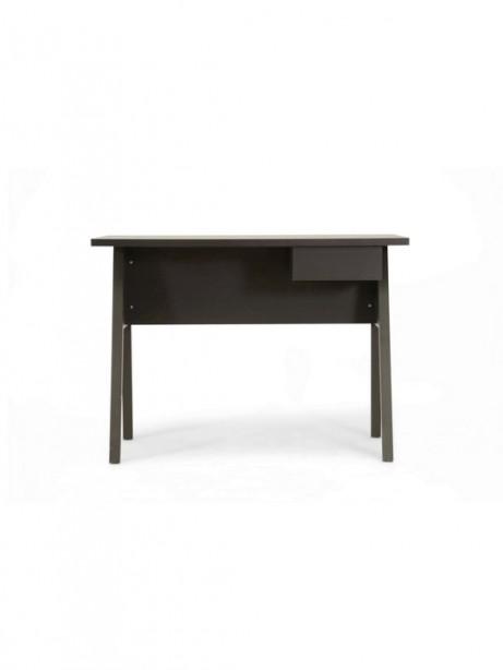 Altman Desk 2 461x614