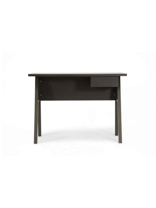 Altman Desk 2