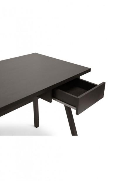 Altman Desk 3 461x614