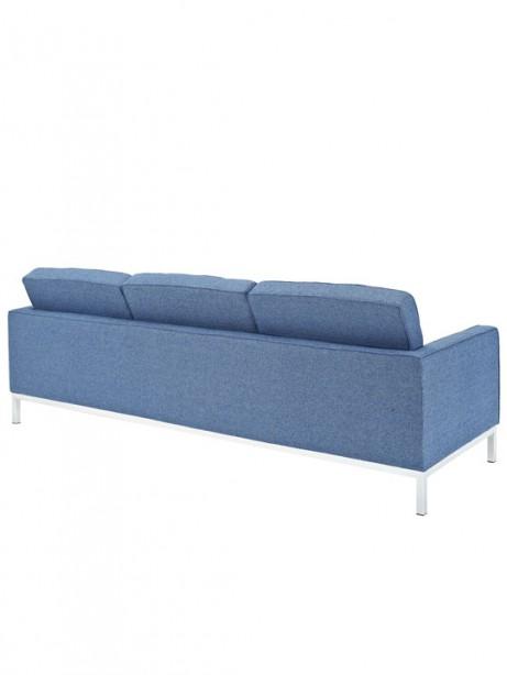 Bateman Blue Wool Sofa 3 461x614