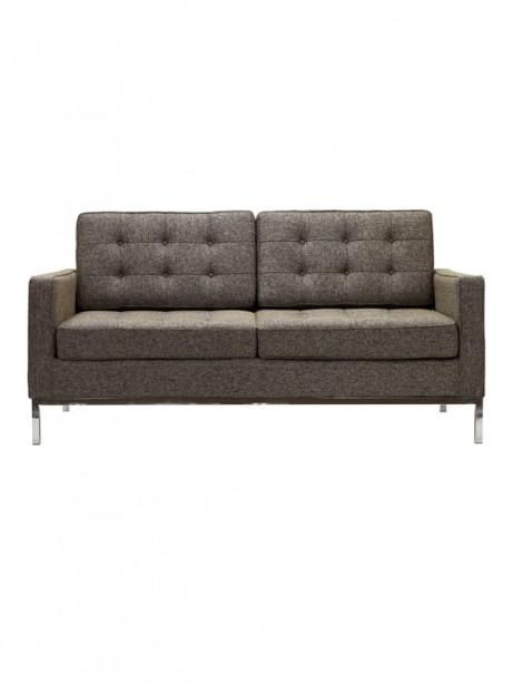 Bateman Wool Love Seat1 461x614