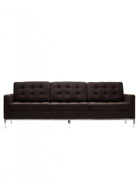 Bateman Wool Sofa 461x614
