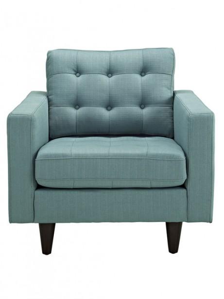 Bedford Fabric Armchair 461x614