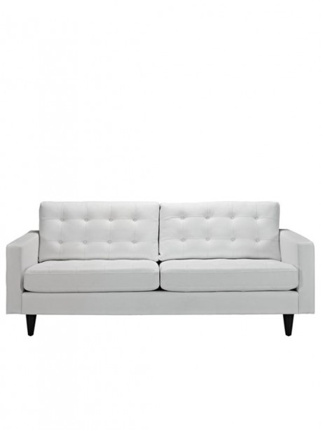 Bedford Leather Sofa 461x614