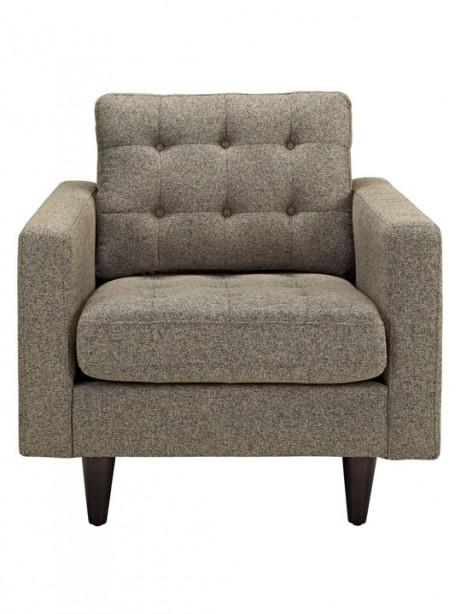 Beige Bedford Armchair 2 461x614