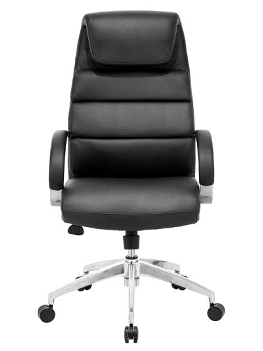 instant engineer office chair brickell collection furniture