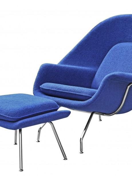 Blue BookNook Lounge Set 2 461x614
