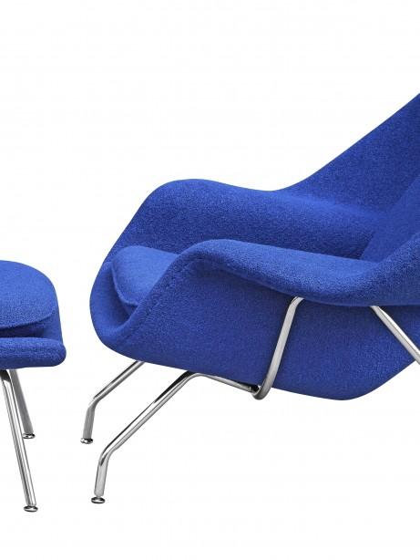 Blue BookNook Lounge Set 3 461x614