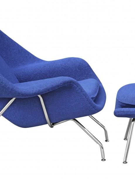 Blue BookNook Lounge Set 4 461x614