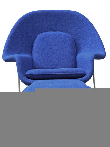 Blue BookNook Lounge Set 461x614