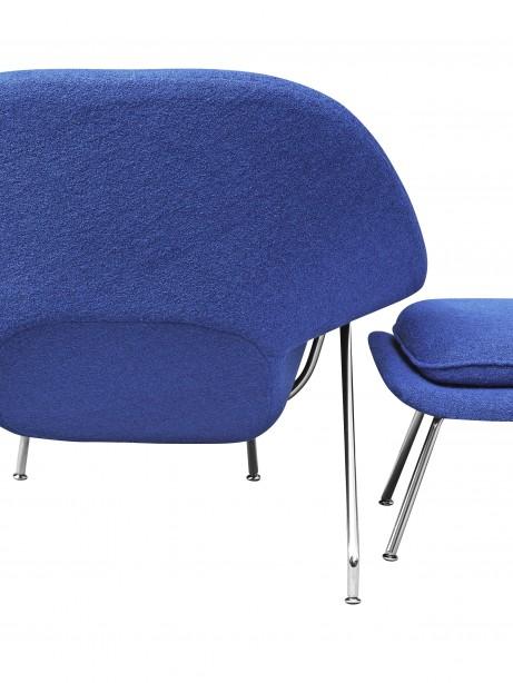 Blue BookNook Lounge Set 5 461x614
