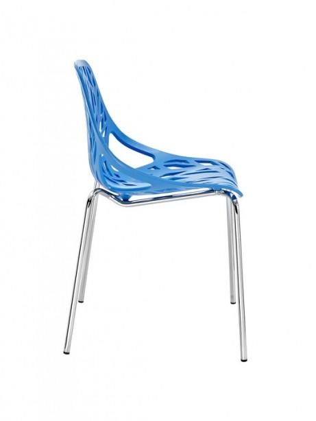 Blue Branch Chair 2 461x614