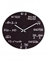 FORMULA CLOCK1 156x207