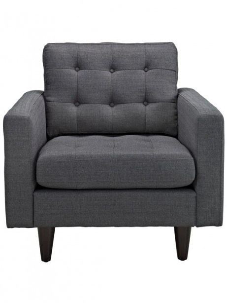 Gray Bedford Armchair 2 461x614