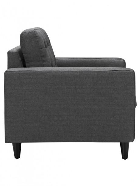 Gray Bedford Armchair 3 461x614