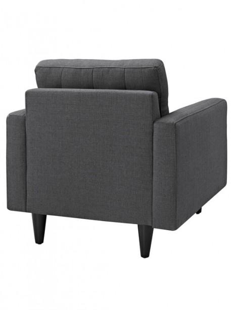 Gray Bedford Armchair 4 461x614