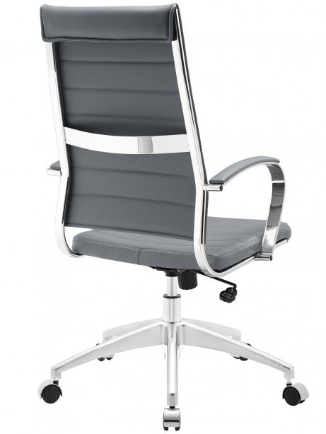 Gray Instant Operator Office Chair 3 461x614