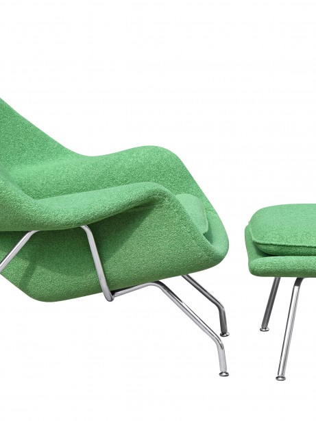 Green BookNook Lounge Set 2 461x614