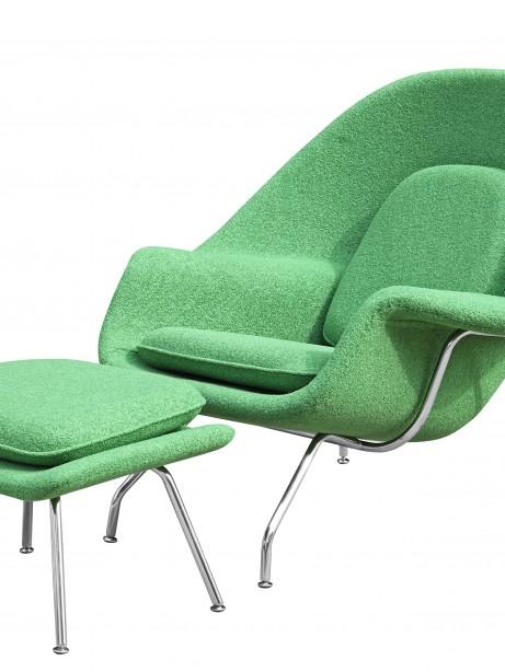 Green BookNook Lounge Set 4 461x614