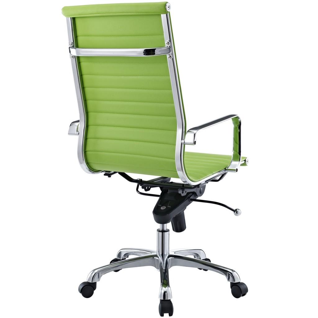 Green Instant Entrepreneur 1
