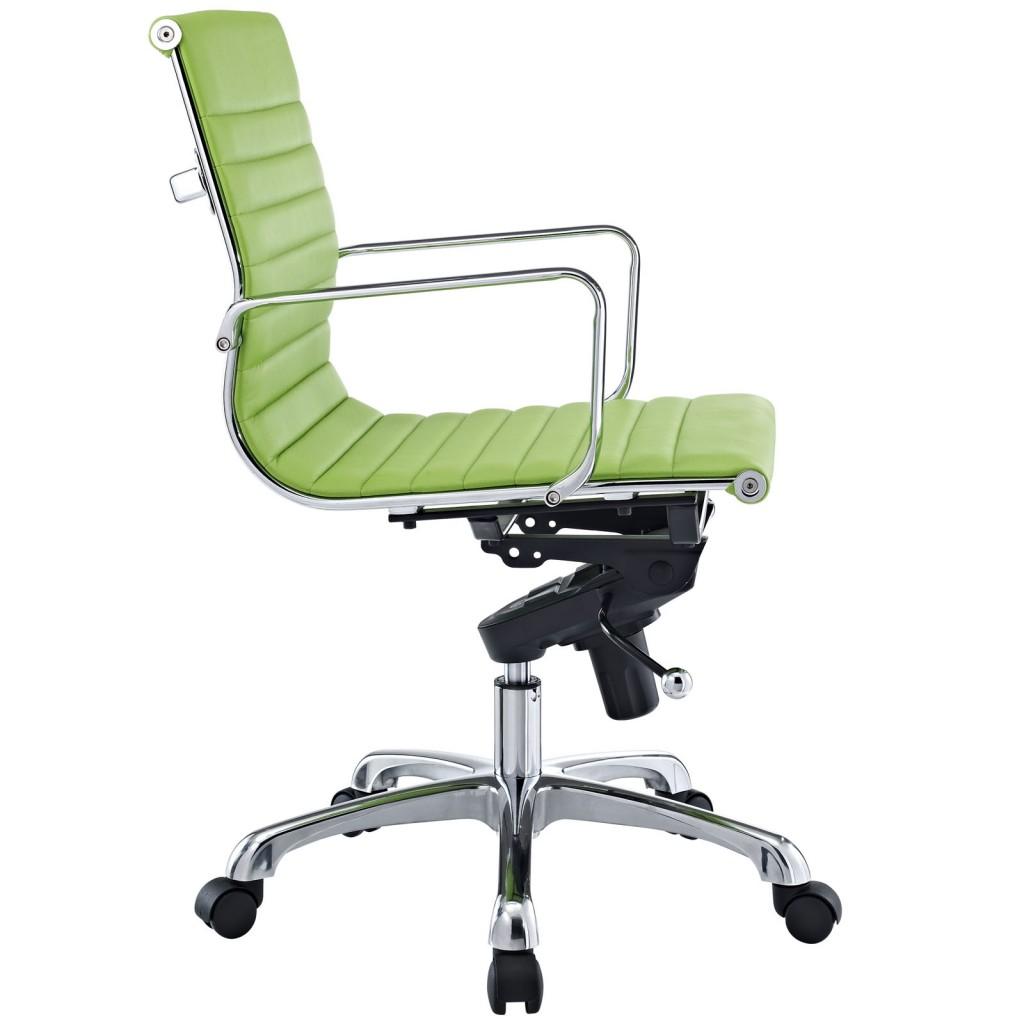 Green Instant Entrepreneur 2