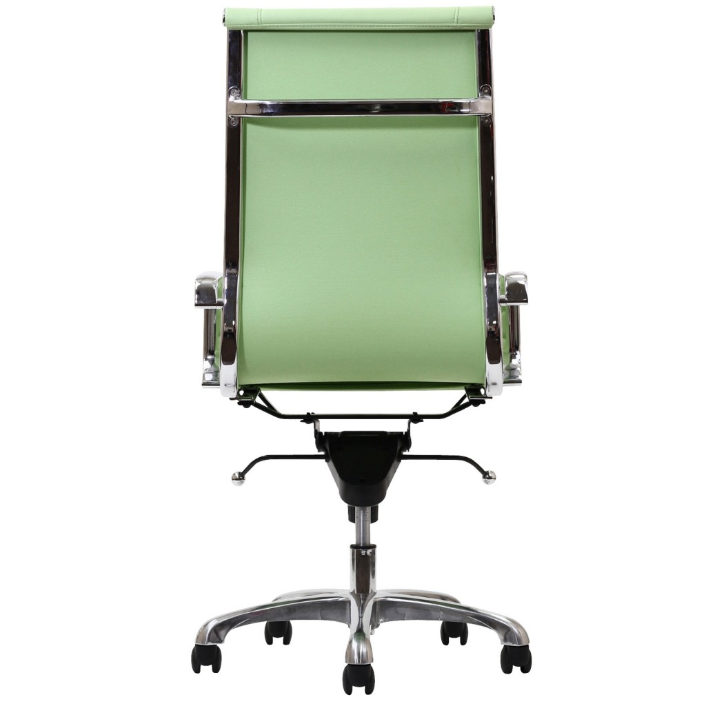 Green Instant Entrepreneur 3