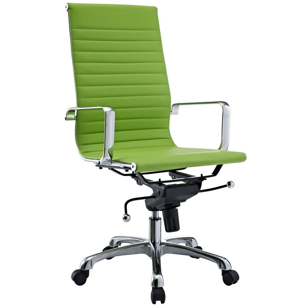 Green Instant Entrepreneur