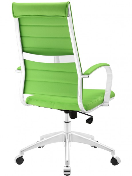 Green Instant Operator Office Chair 3 461x614