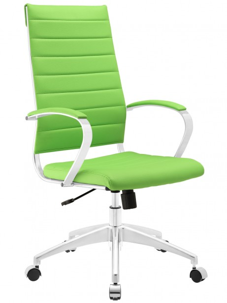 Green Instant Operator Office Chair 461x614