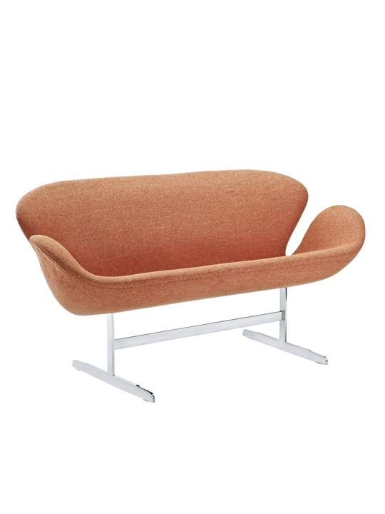 hug sofa modern furniture  u2022 brickell collection modern furniture store in brooklyn ny modern furniture brooklyn ave u