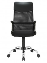 Instant Analyst Office Chair 156x207