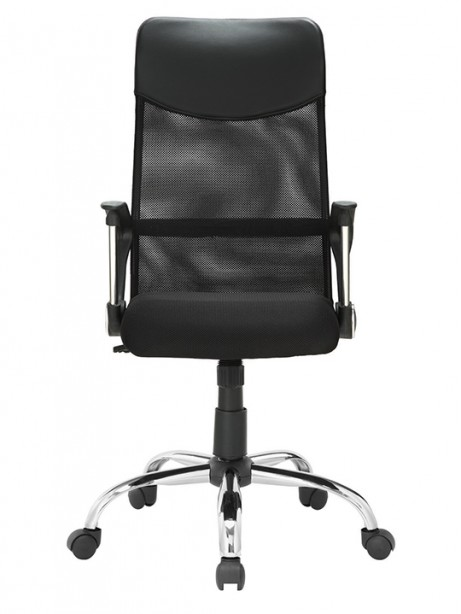 Instant Analyst Office Chair 461x614