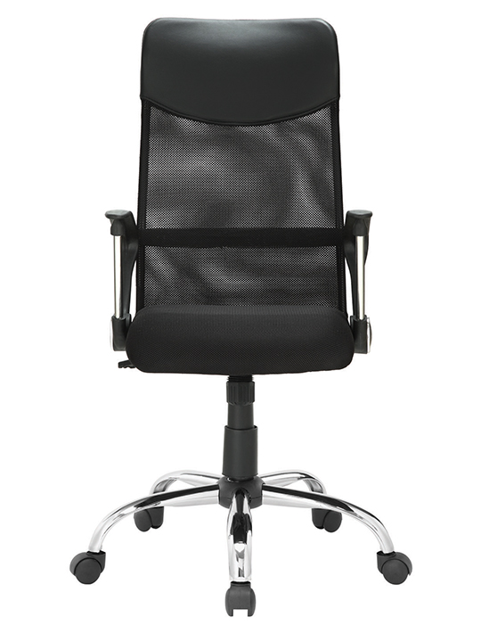 Instant Analyst Office Chair