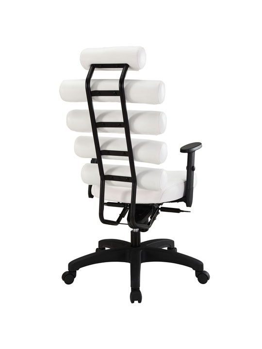 instant illustrator office chair brickell collection furniture