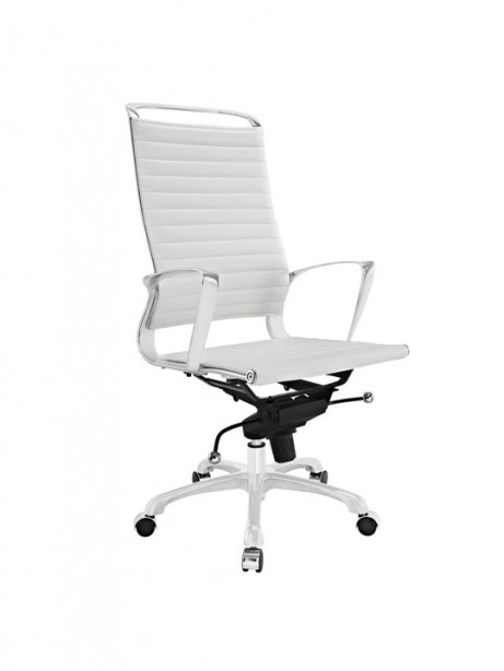 Instant Planner High Back Office Chair 461x614
