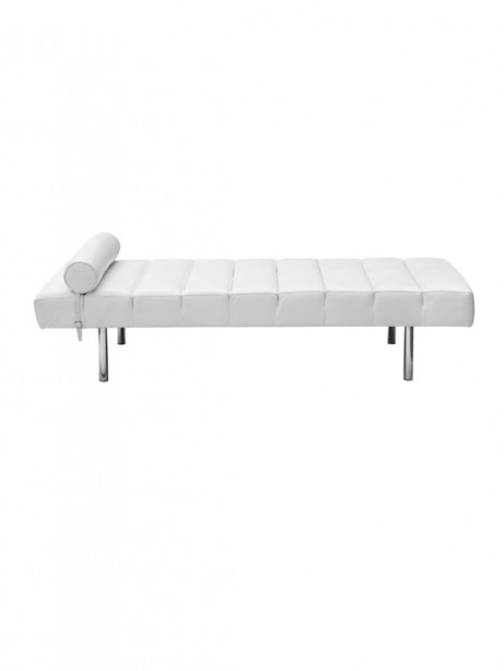 King Stretch Bed2 461x614