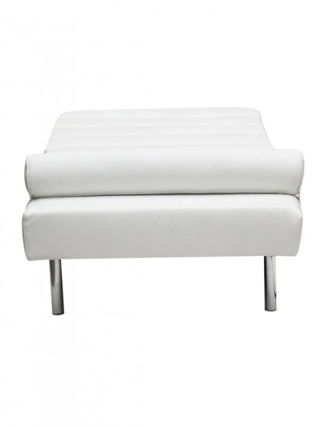 King Stretch Bed4 461x614