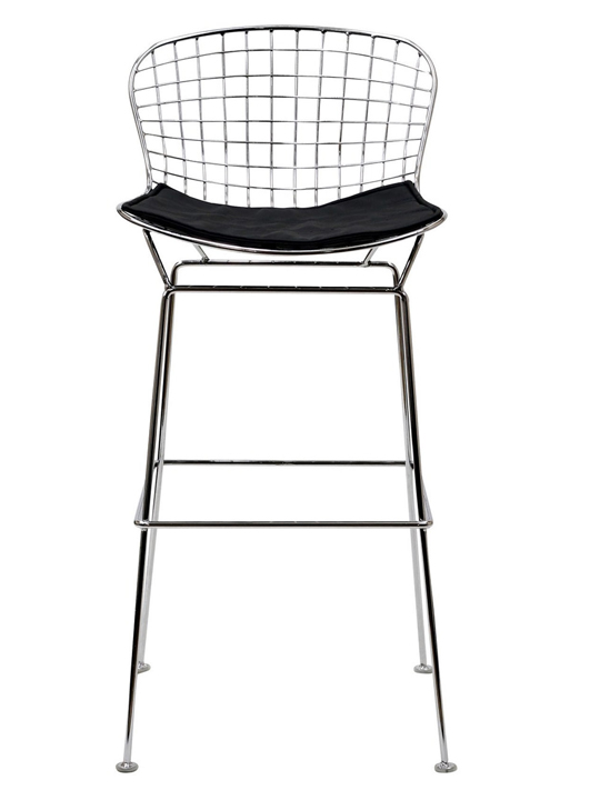LACROSSE CHAIR