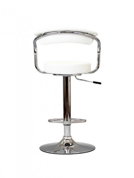 LC Bar Stool White 3 461x614