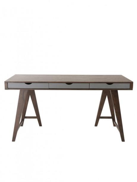 Linear Desk 461x614