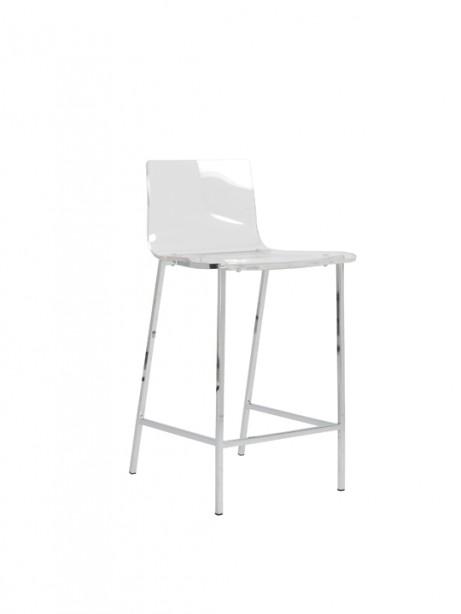 Lucid Acrylic Counter Stool 4 461x614