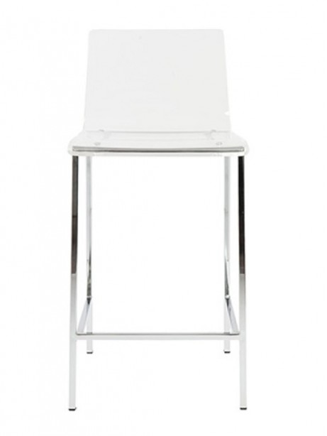 Lucid Counter Stool 461x614