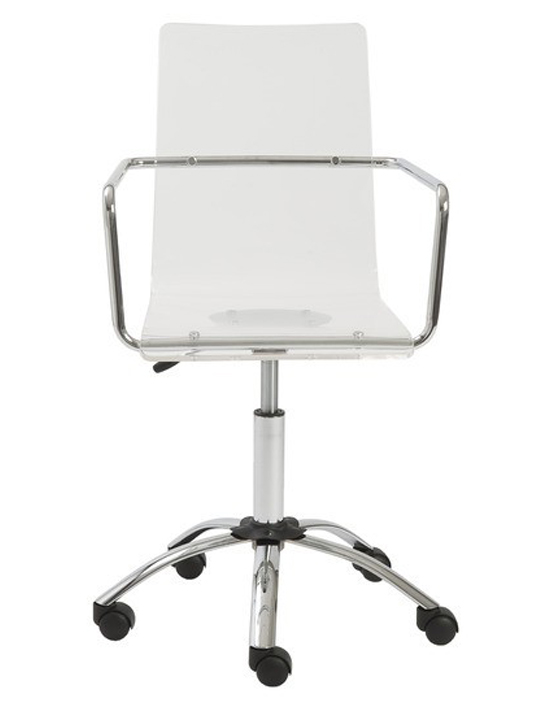 Lucid Office Chair1