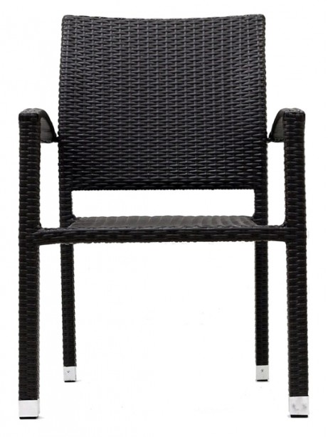 MODA WICKER CHAIR 461x614