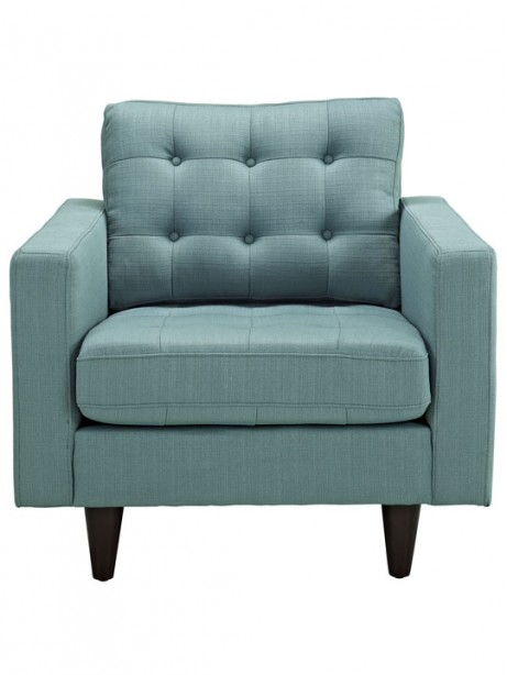 Mint Blue Bedford Armchair 2 461x614