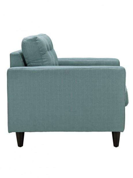 Mint Blue Bedford Armchair 3 461x614