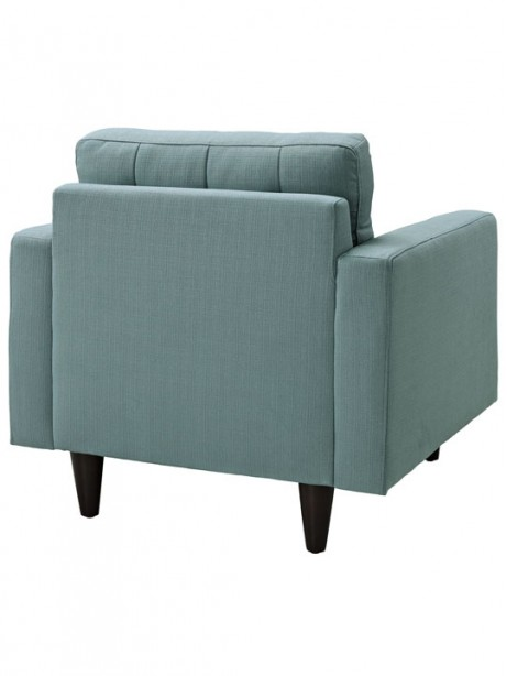 Mint Blue Bedford Armchair 4 461x614