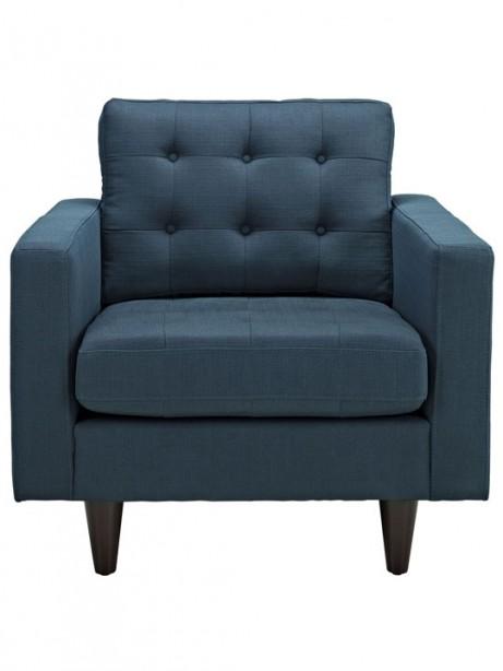 Ocean Blue Bedford Armchair 2 461x614