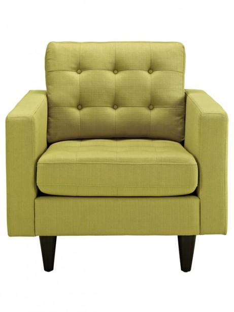 Pear Green Bedford Armchair 2 461x614