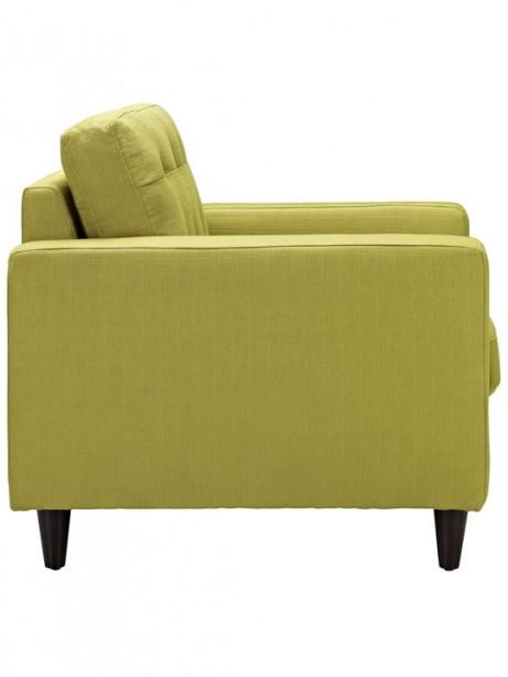 Pear Green Bedford Armchair 3 461x614